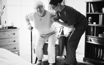 10 Interesting Facts about Caregiving