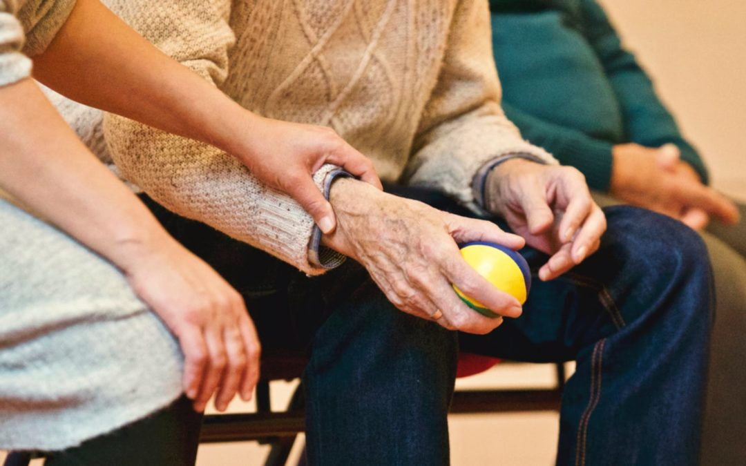 six-useful-tips-to-reduce-caregiver-anxiety