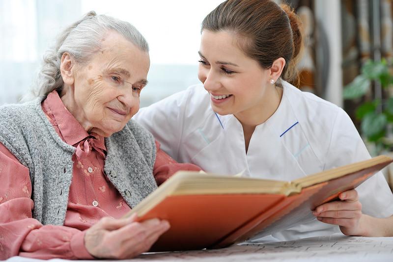 Caregivers-Deserve-Your-Gratitude