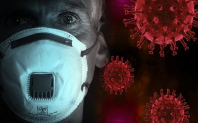 The Pandemic Fallout – Will You Do Your Part?